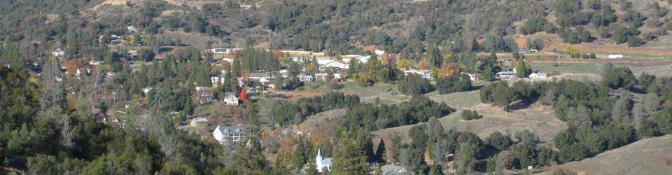 Find Us Yosemite Ziplines And Adventure Ranch In